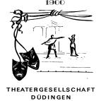 Theatergesellschaft Düdingen