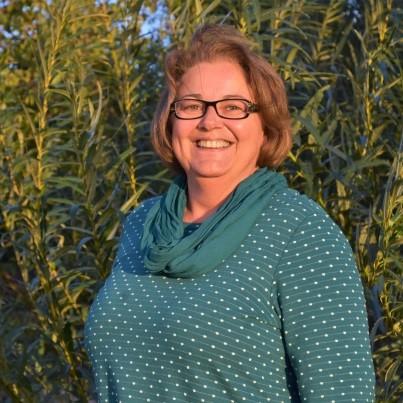 Ruth Vonlanthen